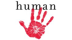 In Less Than Human, David Livingstone Smith explains how dehumanizing people makes us capable of atrocious acts.