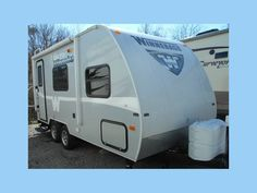 Check out this 2015 Winnebago Micro Minnie 1706FB listing in Portsmouth, VA 23701 on RVtrader.com. It is a Travel Trailer and is for sale at $11961.