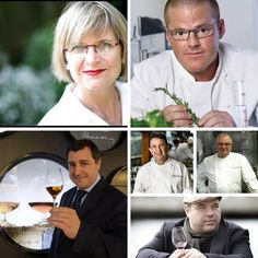 Did you know that such famous names as Josep Roca Jancis Robinson Pontus Elofsson Martín Berasategui Juan Mari Arzak & Heston Blumenthal have all been judges of Copa Jerez?  6 days left until the most anticipated food and wine pairing contest takes place direct from Jerez the capital of Sherry Wines.  #copajerez #sherrylover #sherrywine #jerez #spain #wine #gastronomy #competition