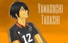 This is actually my header.Yama is precious btw~ Project Loki, Yamaguchi Tadashi, Kokoro, Kaneki, Vocaloid, Header
