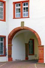 www.my-gratis-foto.de