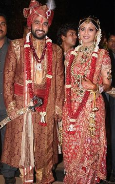 2133758ba3 traditional indian dress and costume - Google Search India Wedding, Indian  Wedding Couple, Indian
