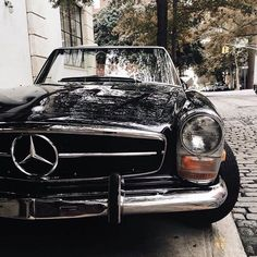 Cool Mercedes 2017: Awesome Mercedes 2017: cool Young Sophisticated Luxury Mercedes 2017... Car24 - ... Car24 - World Bayers Check more at http://car24.top/2017/2017/01/30/mercedes-2017-awesome-mercedes-2017-cool-young-sophisticated-luxury-mercedes-2017-car24-car24-world-bayers/