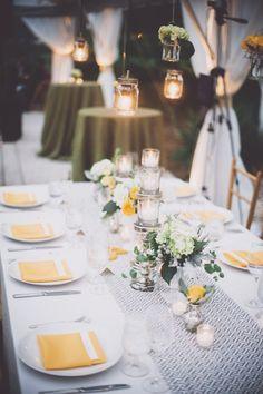 lowndes_grove_plantation_yellow_charleston_southern_wedding_10