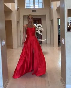 cheap prom dresses cheap long prom dress, red a line prom dresses Cheap Long Dresses, Prom Dresses For Sale, A Line Prom Dresses, Sexy Wedding Dresses, Satin Dresses, Dance Dresses, Prom Dresses Spaghetti Strap, Spaghetti Straps, Different Prom Dresses