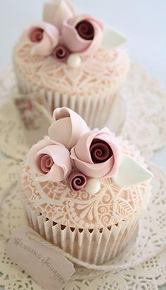 Amazing cake website