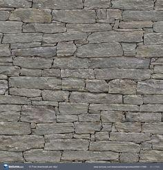 Textures.com - BrickGroutless0093