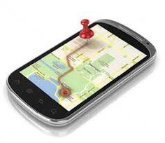 What exactly is GPS and how does it work? How does your smartphone or tablet use GPS? Tech Talker gives you the rundown on the Global Positioning System and how your smartphone or tablet always knows where you are. Edward Snowden, Google Android, Best Travel Apps, Travel News, Free Travel, Global Positioning System, Smartphone, Geocaching, Gps Navigation