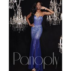 Panoply Style 14764 - Panoply