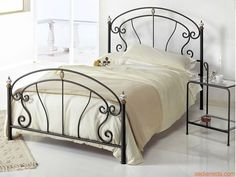 Фотографии Александра Липанова Iron Furniture, Bedroom Furniture, Furniture Design, Twin Full Bunk Bed, Headboard Art, Bunk Bed Mattress, Steel Bed Frame, Wrought Iron Beds, Woodworking Bed