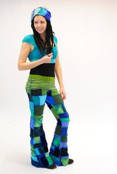Hey, I found this really awesome Etsy listing at http://www.etsy.com/listing/122252133/mermaid-patchwork-pants-custom-for-you
