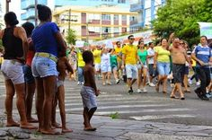 CARLOS  -  Professor  de  Geografia: O Brasil explica a si mesmo