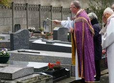 Cuánto cuestan los servicios funerarios