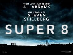Super 8 Download http://www.circuitzeru.com.br/2013/10/super-8-download.html