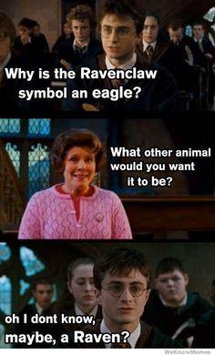 Always wondered....