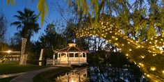 Wedgewood at The Orchard Weddings - Price out and compare wedding costs for wedding ceremony and reception venues in Menifee, CA