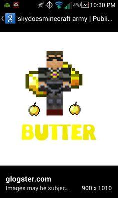 Best Funny Images On Pinterest Geek Humor Electrical - Minecraft namen andern anyart