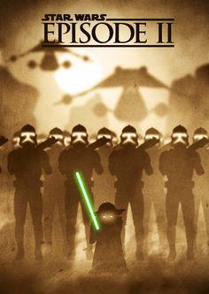 Star wars the last jedi darth vader poster skywalker print movie rogue one