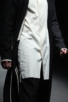 DECOSTER CONCEPT S/S2012 , SHANGHAI Shanghai, Chen, Leather Jacket, Concept, Albums, Counter, Ss, Culture, Reading