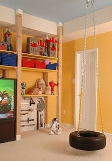 1000 images about rumpus room ideas on pinterest playrooms play rooms and playroom ideas - Kids rumpus room ideas ...