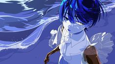 Doodle Art Drawing, Art Drawings, Anime Land, Book Fandoms, Manga, Geek Stuff, Animation, Fan Art, Illustration
