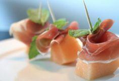 apetizer, Italian style