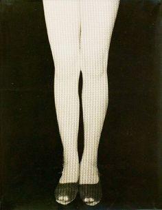 © KOSUKE YAMAMOTO - Untitled, 1953 - http://www.wirtzgallery.com/exhibitions/2006/2006_02/ky/ky_2006_1.html