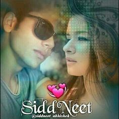 😘😘😘😘😘 Most Favorite, My Favorite Things, Teen Celebrities, Best Friendship, Boys Dpz, Teen Actresses, Aladdin, Cute Wallpapers, Cute Couples
