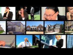 60 Sec. Custom HD Video Commercial / Qodesh Shops