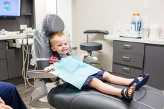 So what if you need to find a great dentist in your area? I'm so excited to share a really cool tool to help you find a great pediatric dentist for your back-to-school checkup needs! Pediatric Dentist, Dentist In, Kids Health, Oral Health, School Days, Back To School, Dental Hygiene, Cool Tools, Teeth Whitening