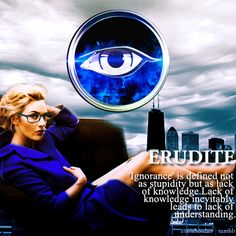 I'm part Erudite. Part Dauntless. I suspect I would be born in Erudite and transfer to Dauntless