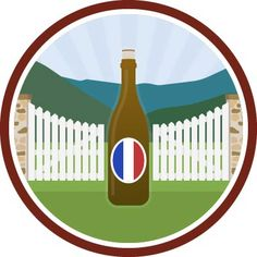 Beer for Keeping (Level 100) Traditionally brewed in the Nord-Pas-de-Calais region of France, Bière de Garde is a style meant to be aged, so don't rush it! That's 500 different beers with the style of Bière de Garde. You have reached the top!