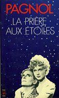 """""""La prière aux étoiles"""" de Marcel PAGNOL <3<3<3 PIÈCE DE THEATRE Francois Truffaut, Claude, Midi, Movies, Movie Posters, Letters, 2016 Movies, Film Poster, Cinema"""
