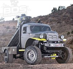 2203 best power wagons by dodge images in 2019 dodge power wagon rh pinterest com