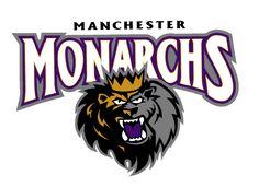 monarchs.gif (600×437)