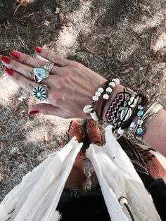 ROCK EN SEINE FESTIVAL W/ PULL AND BEAR Little boho blog - Fashion and travel…