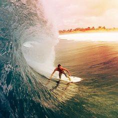 Check out our Surf clothing here! http://ift.tt/1T8lUJC Attention  Срочно ищу компанию попутчиков для совместной поездки на Бали кататься на доске по волнам в июле месяце. Если есть желание но не знаете как осуществить-пишите в Директ или Vk. Обсудим нюансы поездки. На данный момент есть информация по билетам проживании и серфшколе!! Так же буду рад новым знакомствам…