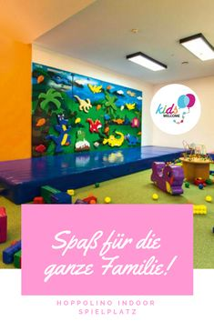 Hoppolino in Anif Kids, Billard Table, Hotels For Kids, Mom And Dad, Family Vacations, Business, Young Children, Boys