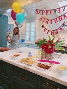 Happpy Birthday, 14th Birthday, Cute Birthday Pictures, Birthday Goals, Birthday Ideas, Celebrate Good Times, Sleepover Party, Sleepover Activities, Bday Girl