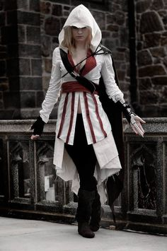Assassin creed [How about, YES!?!?!??!!]