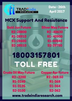 #MCX #international #Updates #Equity #Gold #Silver #Copper #crudeoil #Investing #Free #Stock #Tips http://bit.ly/29NdAVo