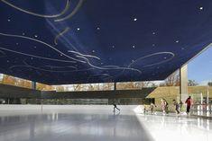 Prospect Park's 2014 ice skating season kicks off Oct. 25 | Brooklyn Daily Eagle