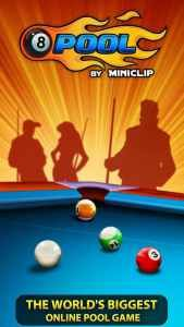 Miniclip 8 Ball Pool APK Download For PC For Free