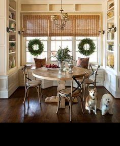 At Home Arkansas   Home Renovation, Interior Design, Remodeling, Real Estate, Outdoor Living, Entertaining and Arts