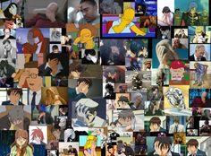 Facepalm, FML, Fail, Simpson, Homer, LOL, funny, Failure