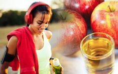 Apple Cider Vinegar (raw acv) is presented as the big find that will make your health better than ever. I was used to make out of ACV salad dressings or mix it in my face Braggs Apple Cider Vinegar, Acv, Acetic Acid, Stress Causes, Water Retention, Energy Level, Amino Acids, Making Out, Drinking