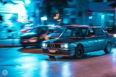 untitled by Nikoleta Glykou Greece, Nikon D3300, Vehicles, Car, Greece Country, Automobile, Autos, Vehicle