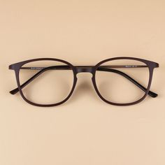 4b44f4130b7 21 Best Glass frames for men images