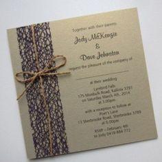 Bilingual wedding invitations wedding pinterest weddings bilingual wedding invitations wedding pinterest weddings wedding and forest wedding stopboris Choice Image