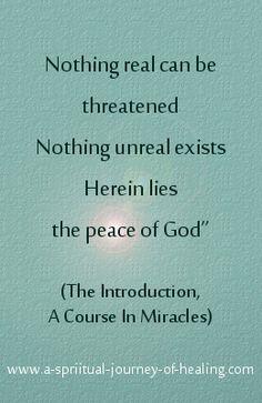 402b39915e16fad41bc2e5ece635f005--miracle-quotes-healing-quotes.jpg